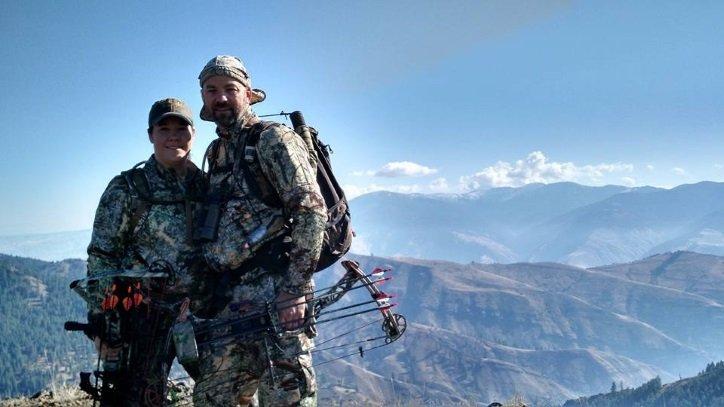 2015 hunt roscoe and jamey