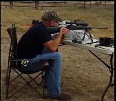 roscoe shooting